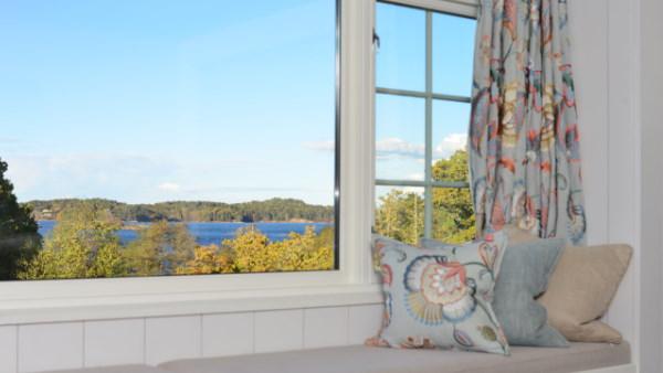 Besøk eksklusive og fredfulle Engø Gård