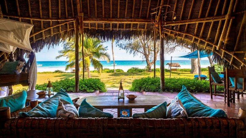 lounge-sands_at_nomad_hotel-diani_beach