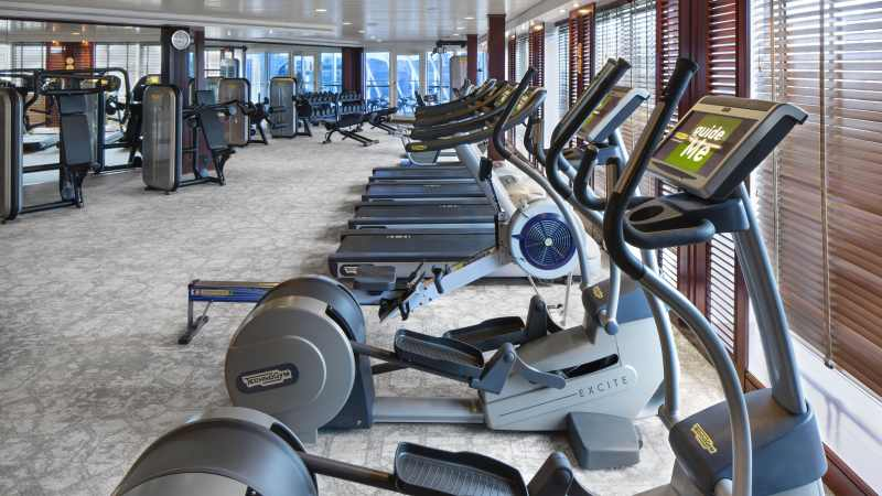 fitnesscenter-azamara-pursuit-cruiseskip