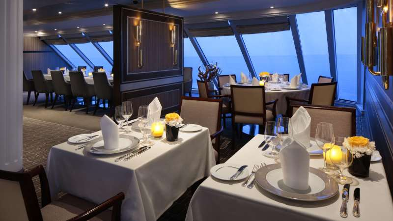 restaurant-cruise-azamara-pursuit