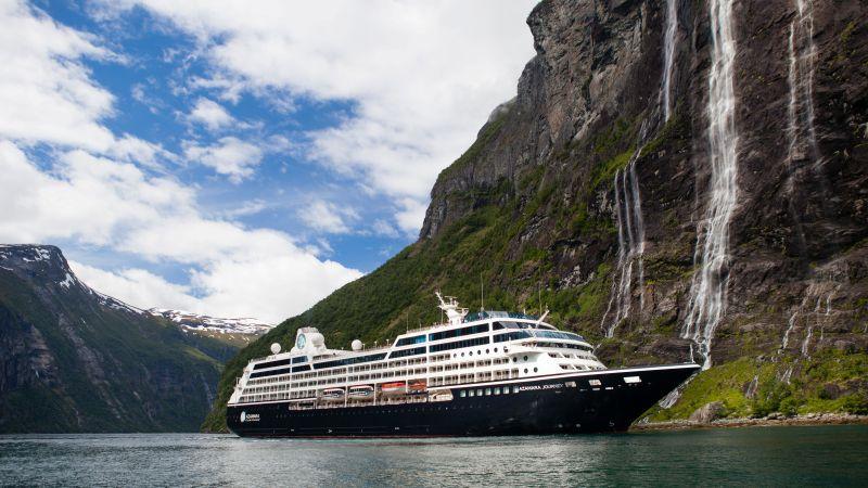 cruise-norge-geiranger-azamara