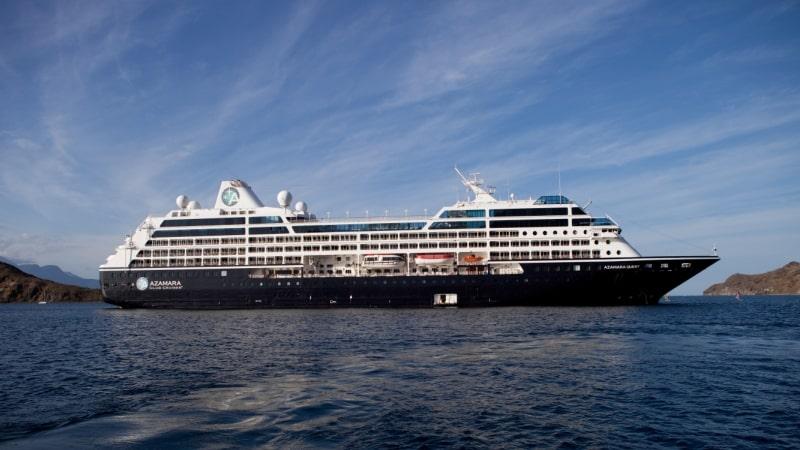 cruiseskip-azamara-cruises