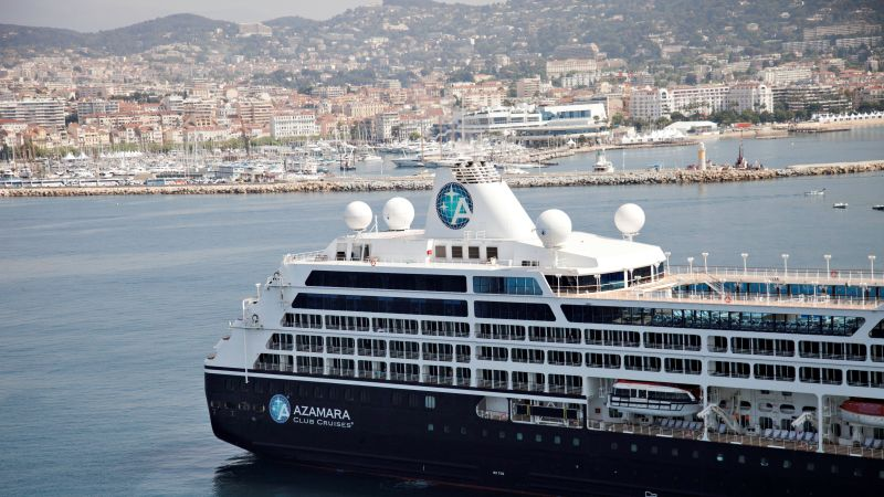 azamara-cruises-cannes