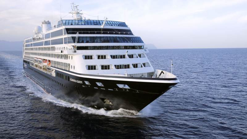 cruiseskip-azamara-quest