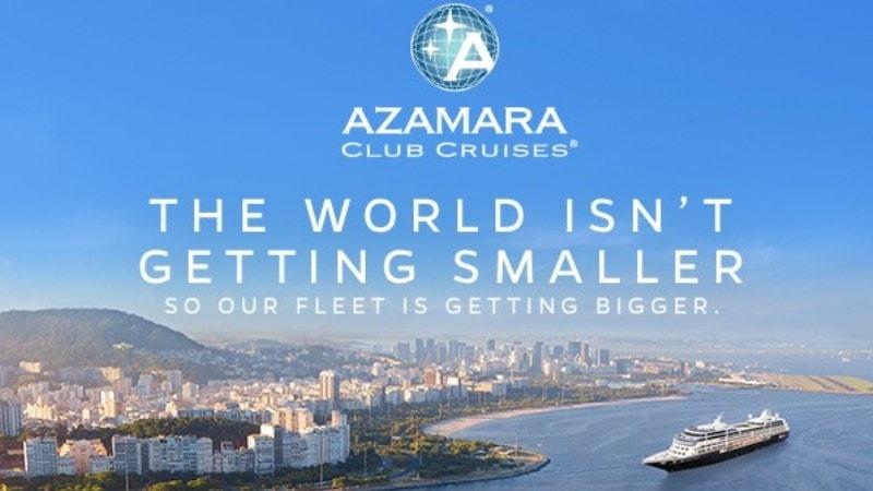cruise-azamara-banner