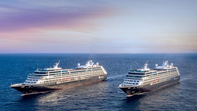 azamara-cruise-skip