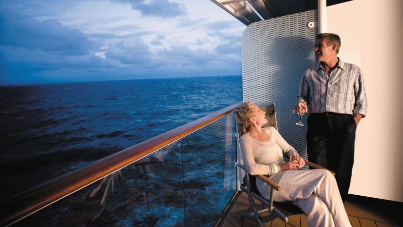cruise-celebrity-eclipse-balkonglugar