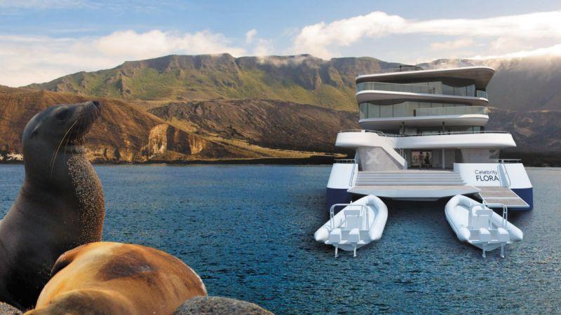 sjolover-celebrity-flora-galapagos-cruise