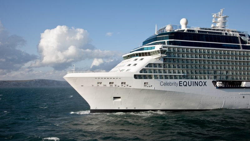 cruiseskip-celebrity-equinox