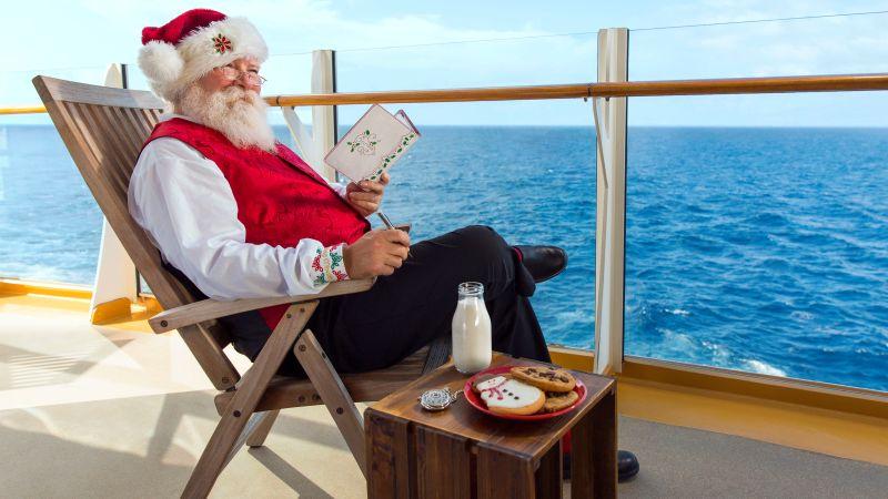 cruise-celebrity-julenisse