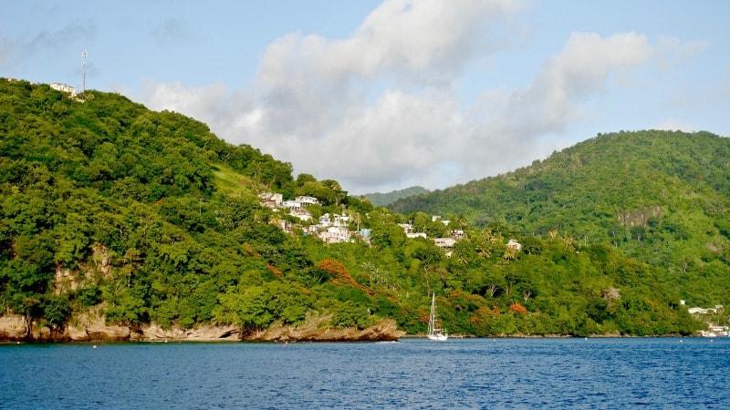 celebrity cruises karibien