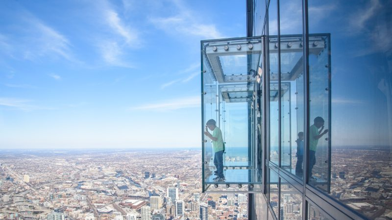 skydeck-chicago