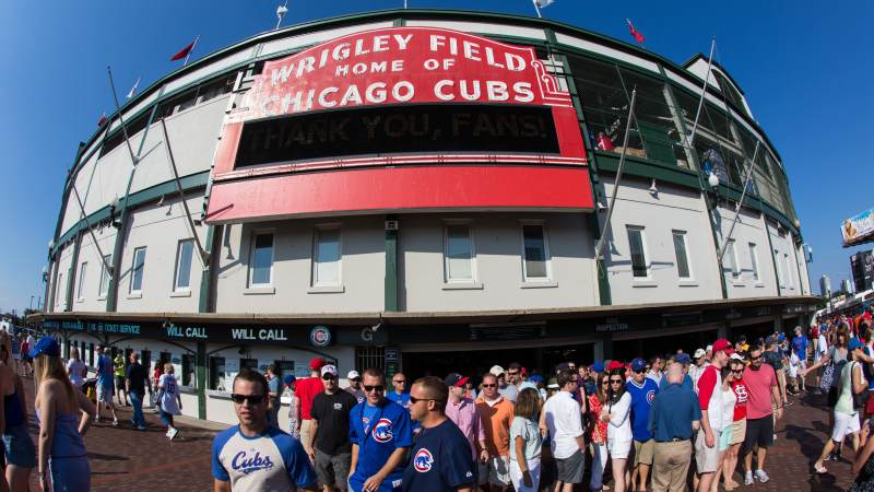 stadion-wrigley-fields-chicago