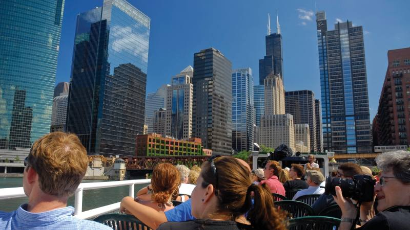 sightseeing-chicago-storbyferie