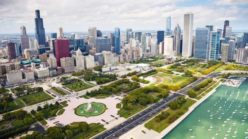 grant-millennium-parks-chicago-storbyferie