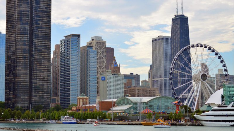 chicago-navy-pier-storbyferie
