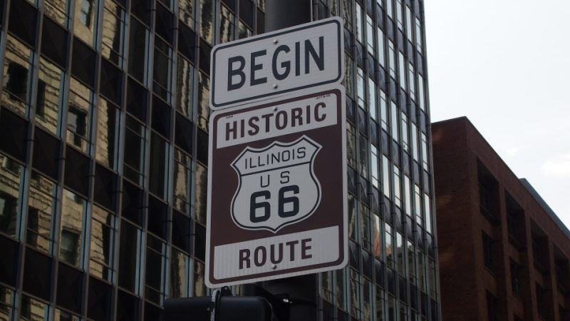 historic-route66-chicago