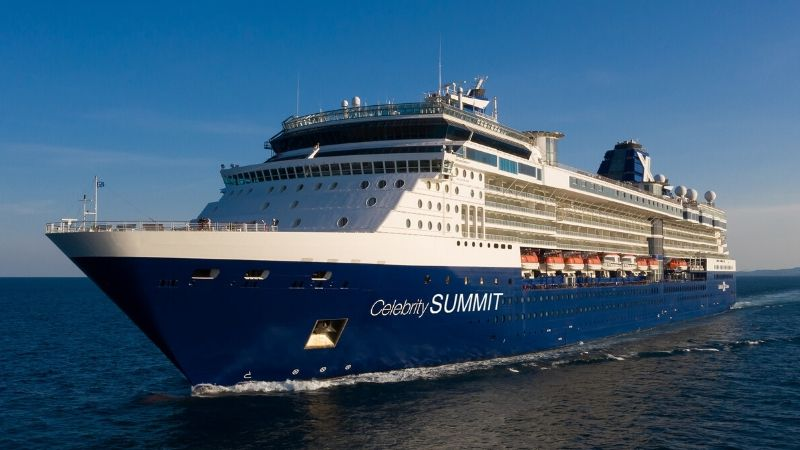 cruiseskip-celebrity_summit