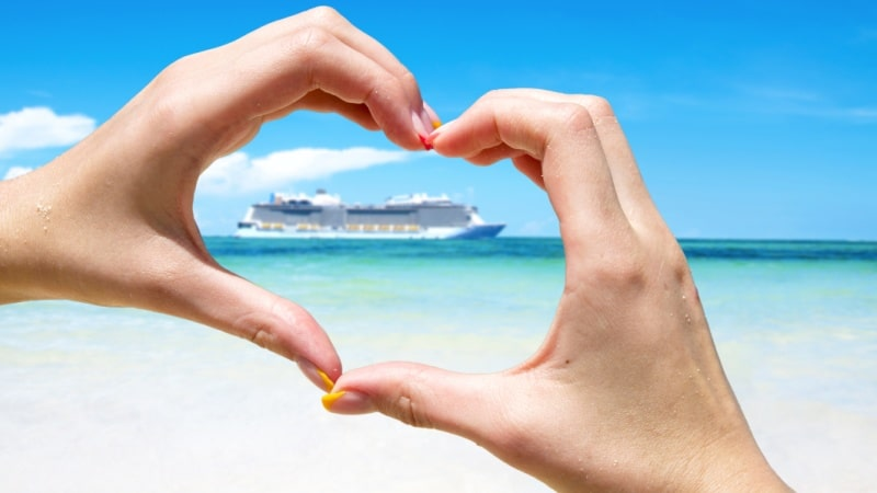 cruise-karibien