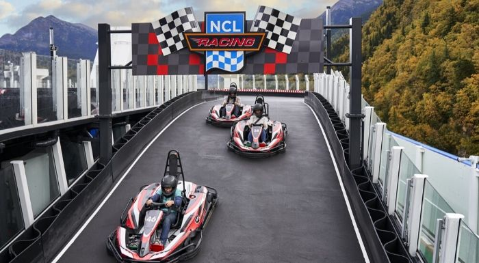 go-kart-cruise-norwegian-bliss