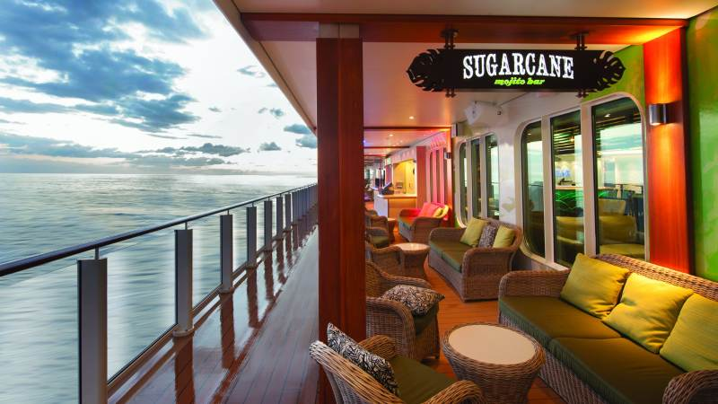 sugarcane-bar-norwegian-getaway-cruise