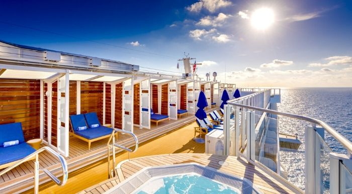 vibe-beach-club-norwegian-cruise-line