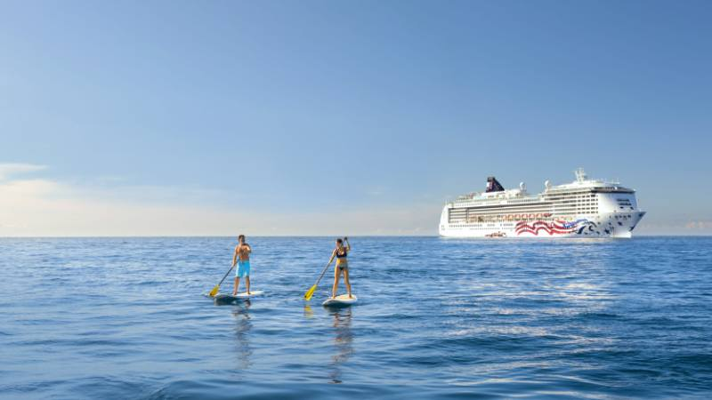 norwegian_cruise_line-cruise-hawaii-sup