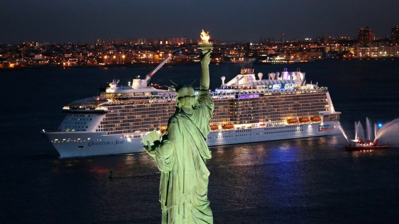 quantum_of_the_seas-cruise-new_york