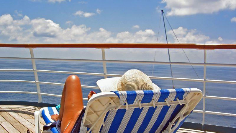solseng-cruise-dekk-ferie-reise