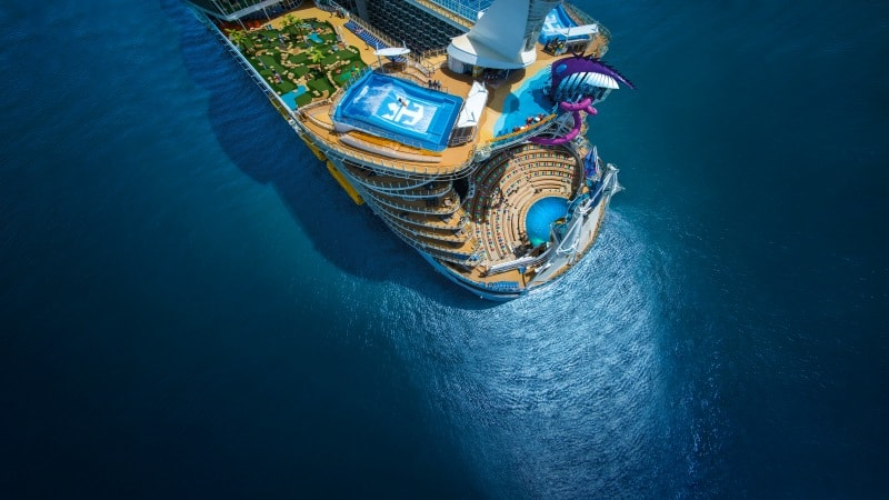 symphony-of-the-seas-dronebilde-cruise
