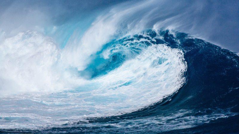 hav-bolge-orkansesong