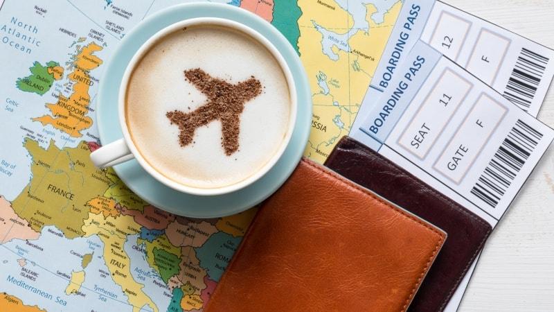 reise-kart-pass-billetter