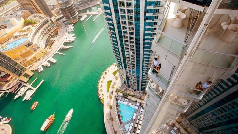hotell-intercontinental-dubai-marina