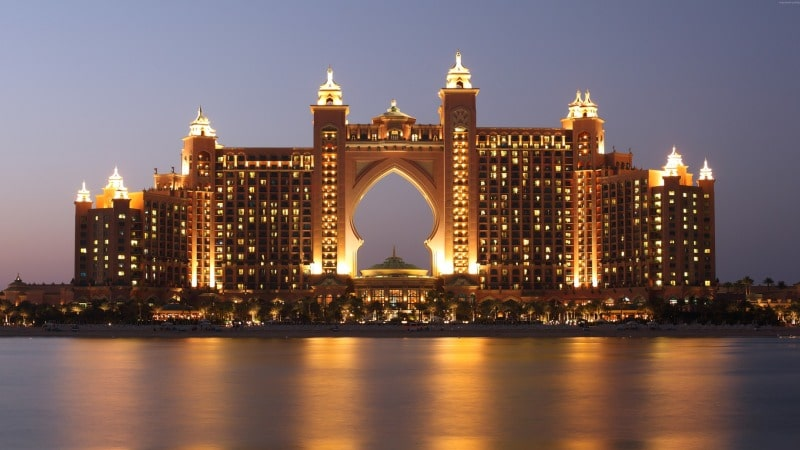 storbyferie-dubai-the-palm-hotel