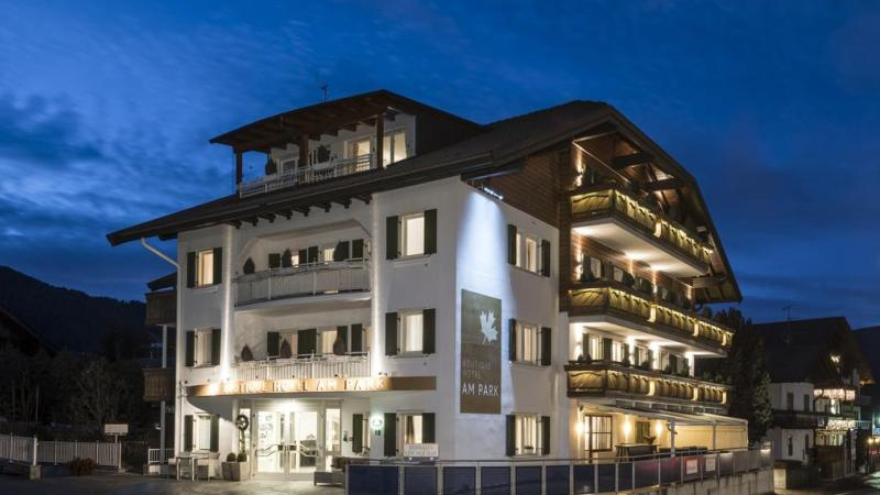 hotel-am-park-anterselva