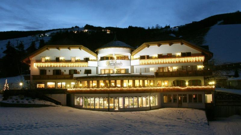 hotel-christoph-anterselva-gruppereise