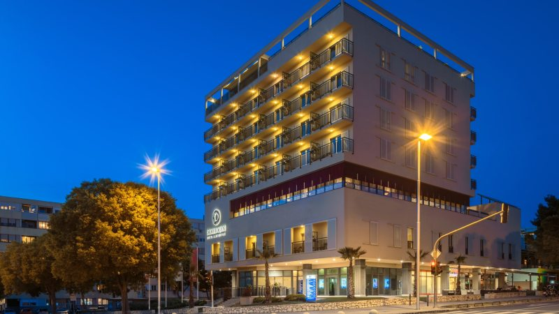 dioklecijan_hotel_and_residence-split