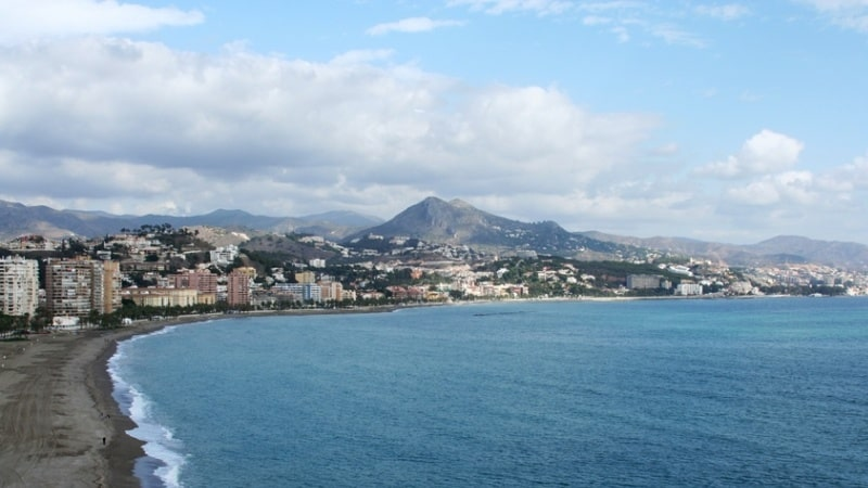 strand-by-fjell-malaga-costadelsol