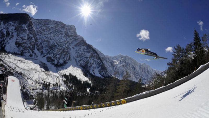 sol-skiflyvning-planica