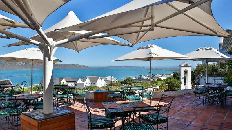terrasse-farmhouse-hotel-langebaan