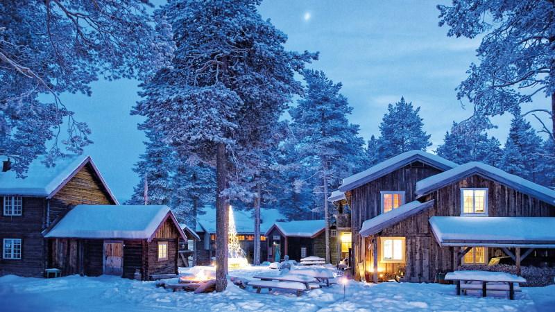 herangtunet-winterwonderland-valdres