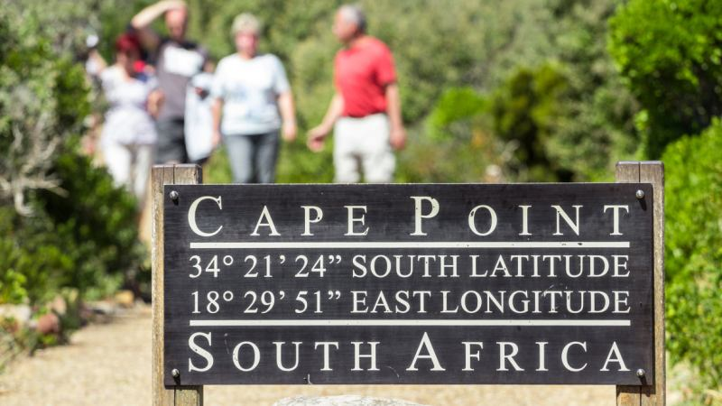 cape-point-skilt-sor-afrika