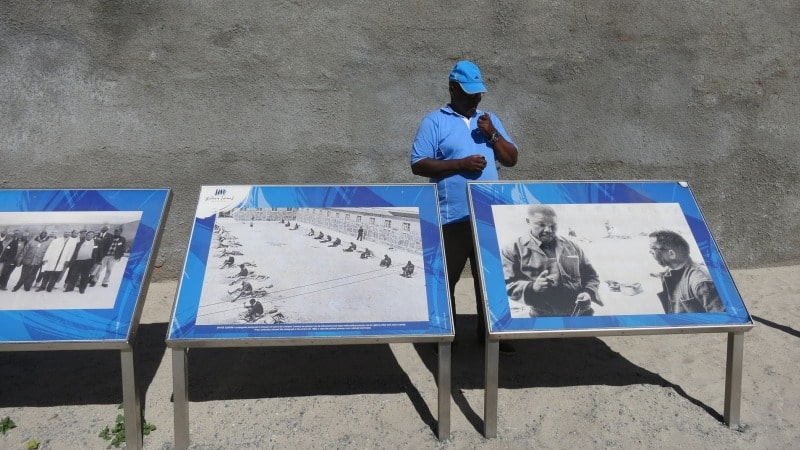 guide-robben-island-museum-cape-town