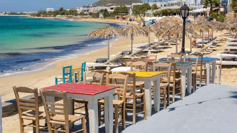 restaurant-strand-agia-anna-naxos-hellas