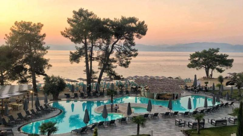solnedgang-hotel-sentido-ving-thassos-sydentur