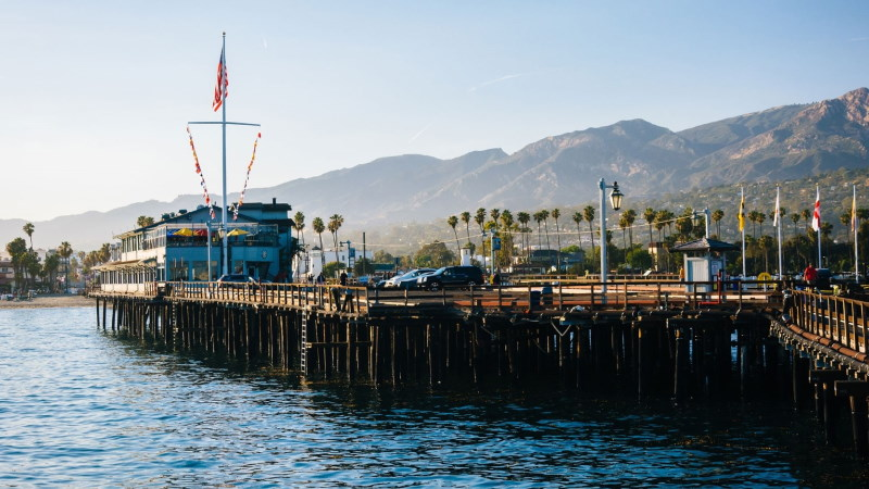 stearns_wharf-santa_barbara-california-cruise