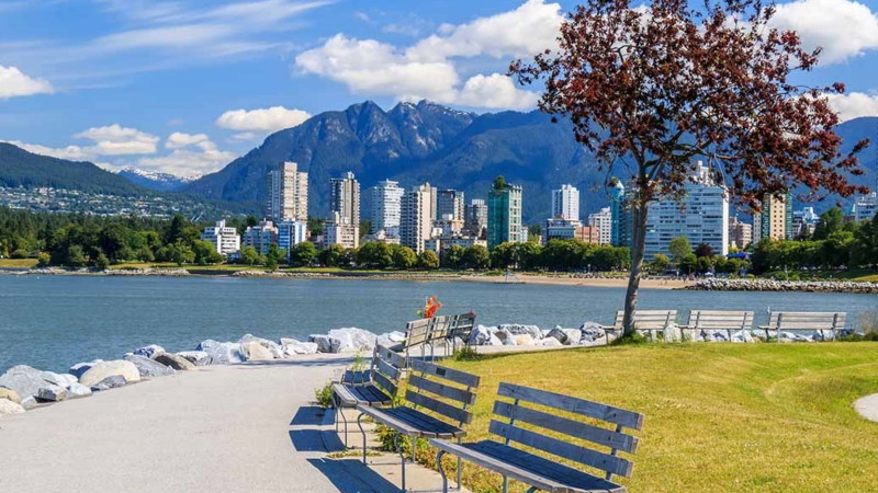 cruise-vancouver-west_end