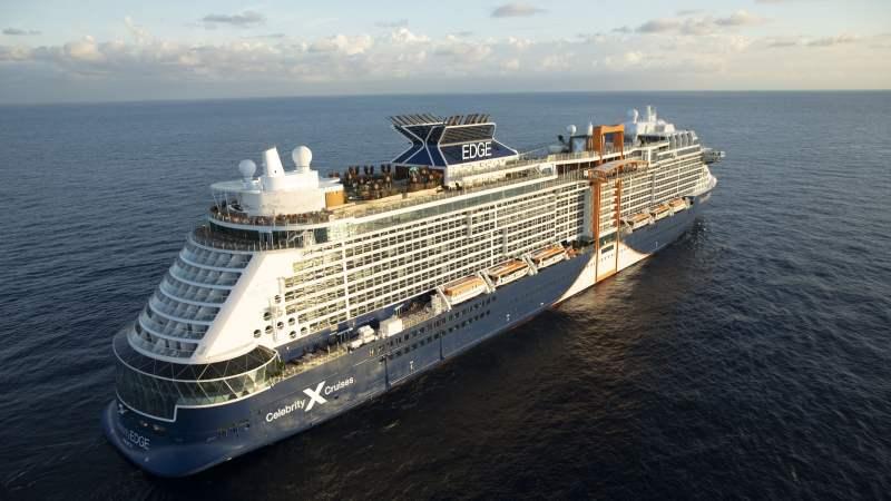 celebrity-edge-cruiseskip