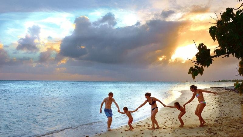 ferie-storfamilie-strand