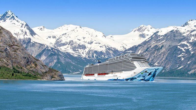 norwegian-bliss-cruise-alaska